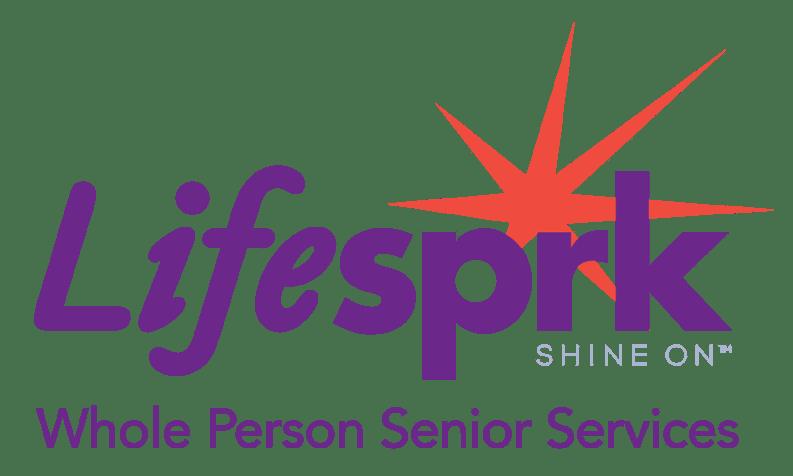 LSP-New-Logo
